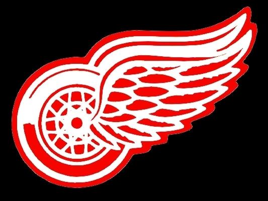 Detroit_red_wings_logo1022504b